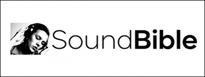 5 Free Sound Effects and Music Resources for Teachers 4