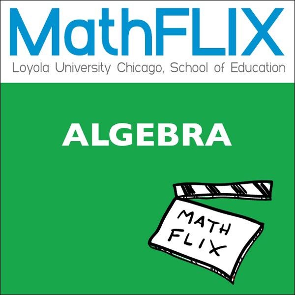 MathFlix: Free & Interesting Platform for Math Videos 2