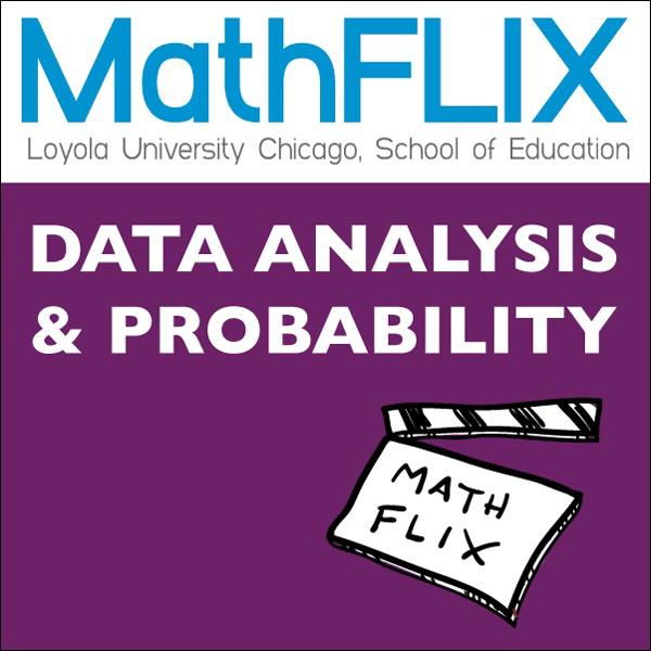 MathFlix: Free & Interesting Platform for Math Videos 3