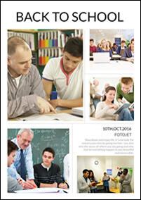 FotoJet: Create Amazing & Free Photo Collages With Your Students! 4