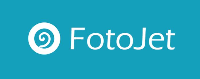 FotoJet: Free Photo Maker