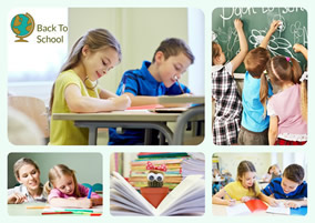 FotoJet: Create Amazing & Free Photo Collages With Your Students! 1