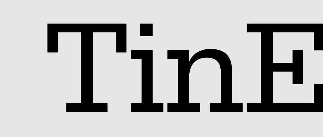 TinEeye: Reverse Search Image