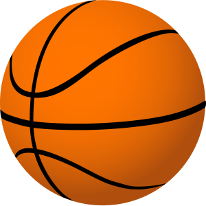 Free & Amazing Math Basketball Game For Better Learning in 2021! 4