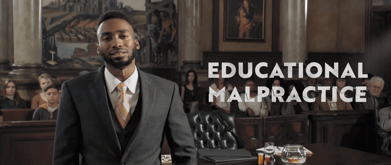 i-just-sued-the-school-system-prince-ea5