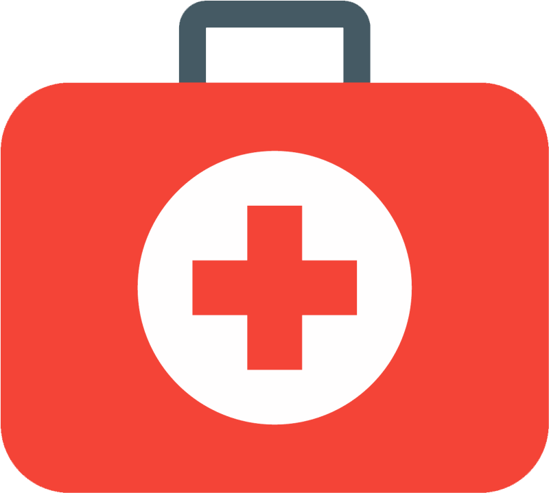 Red Cross Kids Safety App: Accident Prevention and First Aid for Children 1