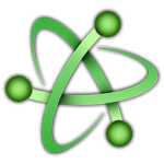 Curies Elements