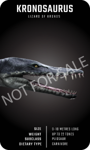 Dinosaurs 4D+: Amazing AR Dinosaurs App for Better Learning in 2021 19
