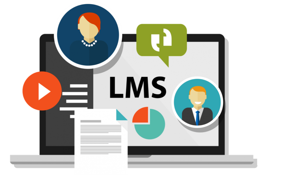 Learning Management Systems for Distance Learning