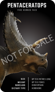 Dinosaurs 4D+: Amazing AR Dinosaurs App for Better Learning in 2021 18