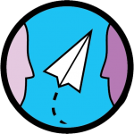 Paper Airplanes Logo
