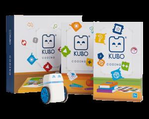 KUBO bundles