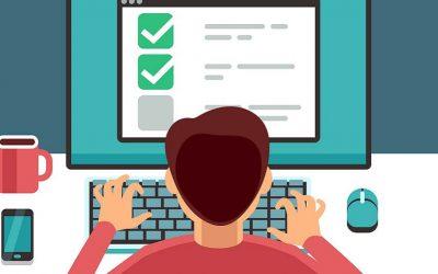 Respondus Lockdown Browser: Useful Online Exam Tool