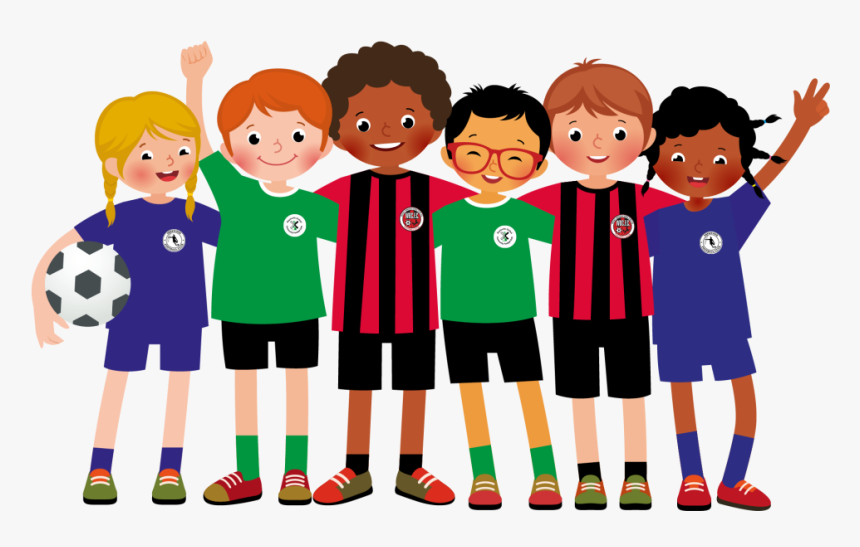 educational-football-game-powerpoint-games