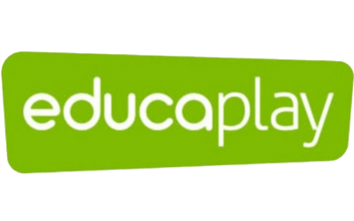 Educaplay: Create Free Educational Games for your Students
