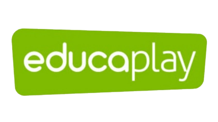 Create Free Educational Games in Educaplay