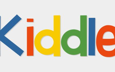 Kiddle: Best & Safest Search Engine for Kids in 2021