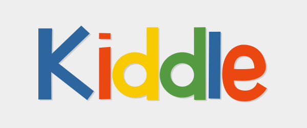 Kiddle: Search Engine for Kids