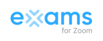 EDT Launches Exams for Zoom, a Non-invasive Solution for Online Exams 3