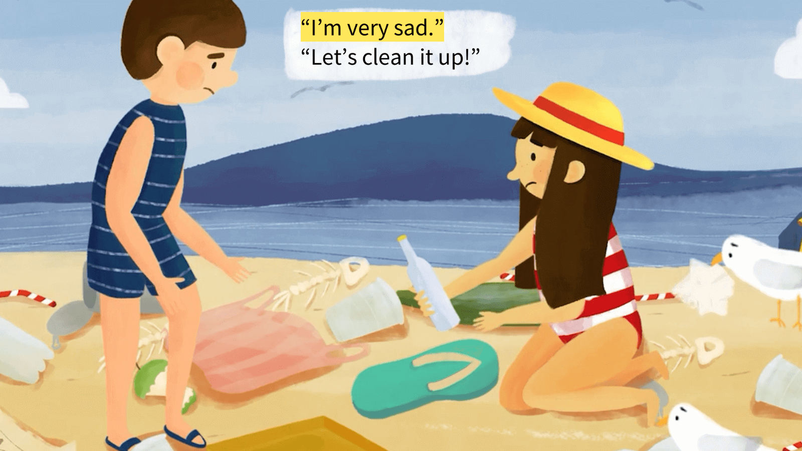 BOOKR Class: Best Storytelling App for Kids in 2021 13