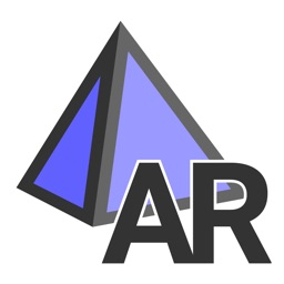15 Best AR Apps for Education 9
