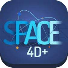 15 Best AR Apps for Education 6